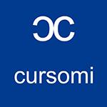 CURSOMI